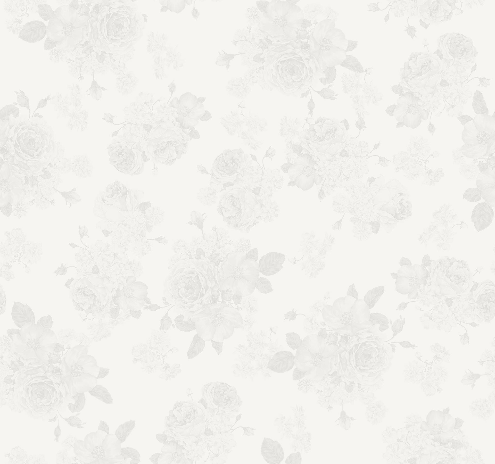 Мастерская художественной керамики и гончарного дела Нина-Potter